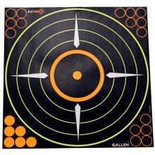 Allen Cases 15228 EZ Aim Targets