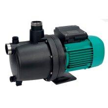 Espa Multipool N 1hp Pump
