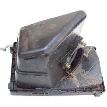 Nissan X Trail T30 2.0 Petrol Air Filter Housing Top Section 8H301  2001 - 2007 - Used