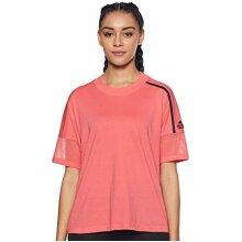 adidas Woman's T-Shirt - Top ref. DU0591