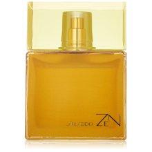 Shiseido Zen for Her Eau de Parfum - 100 ml
