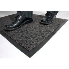 Abaseen Indoor Heavy Duty Large Non Slip Doormats
