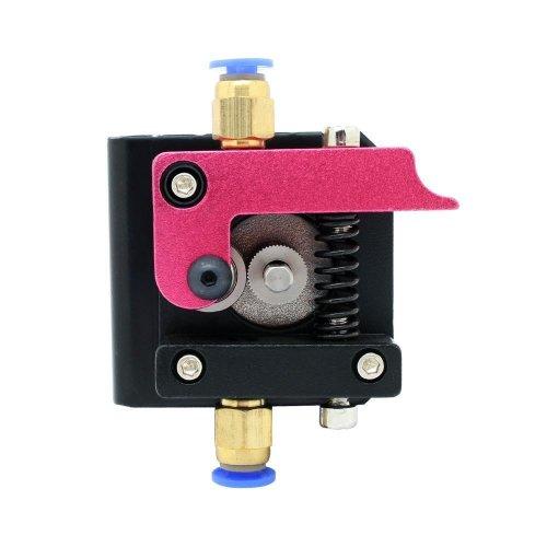All Metal Bowden Extruder for 1.75MM Filament 3D Printer RepRap