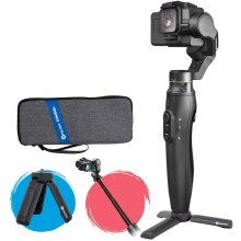 Feiyutech Vimble 2A Action Camera Stabilizer  (Gimbal Only)