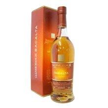 Glenmorangie Bacalta Single Malt Whisky 70cl