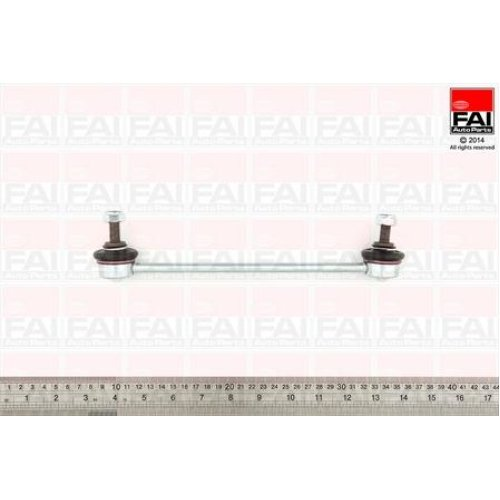 Rear Stabiliser Link for Mini Convertible 1.6 Litre Petrol (01/07-05/09)