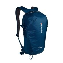 Montane Mezzo 16L Multipurpose Backpack - Narwhal Blue