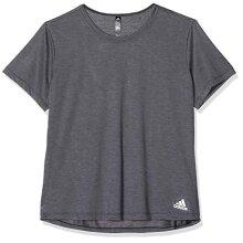 adidas Woman's T-Shirt - Top ref. FJ7298