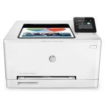HP LaserJet Color Pro M252dw - Used