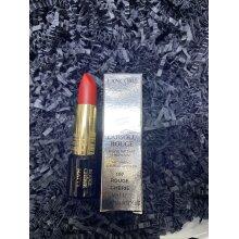 Lancome LABSOLU ROUGE Lipolour Lipstick 197 Rouge Cherie Matte Full Size