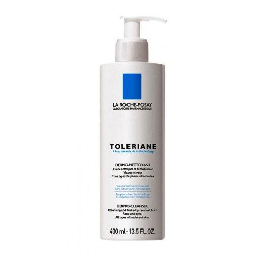 La Roche Posay Toleriane Dermo-Cleanser 400ml