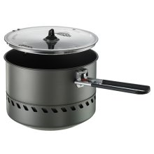 MSR Reactor Cooking Pot (2.5 L)