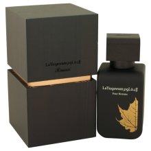 Rasasi La Yuqawam by Rasasi Eau De Parfum Spray 2.5 oz