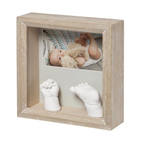 Baby Art My Baby Sculpture¦Gift For Baby Showers & Birthdays