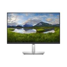 """DELL P2722H 68.6 cm (27"""") 1920 x 1080 pixels Full HD LCD Black"""