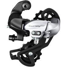 Shimano Tourney / TY RD-TX800 TX Rear Derailleur Direct Mount