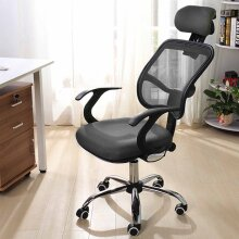 Office Chair new adjustable swivel executive high back Computer Desk