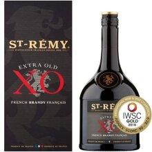 St Remy XO Brandy 70cl