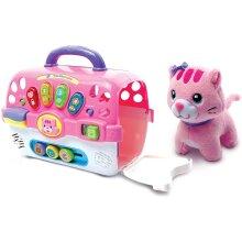 VTechBabyCosy Toys (Kitten Carrier)