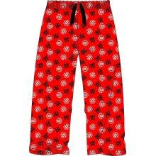 Kids Manchester United Lounge Pants