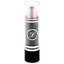 Laval Moisturising Lipstick ~ Nightlight