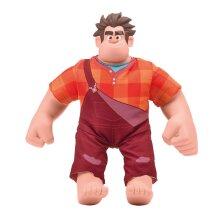 Disney's Ralph Breaks The Internet Wrecking Ralph Action Figure