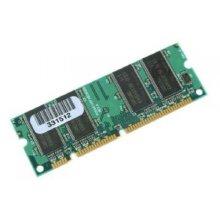 Printer Memory Modules