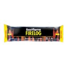 Zip Bestflame Firelog 15x700g [SB092240]