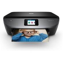 HP ENVY Photo 7130 4800 x 1200DPI Thermal Inkjet A4 14ppm Wi-Fi - Refurbished