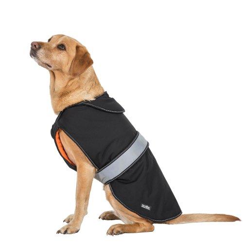 Trespass Butch Touch Fastening Softshell Dog Jacket