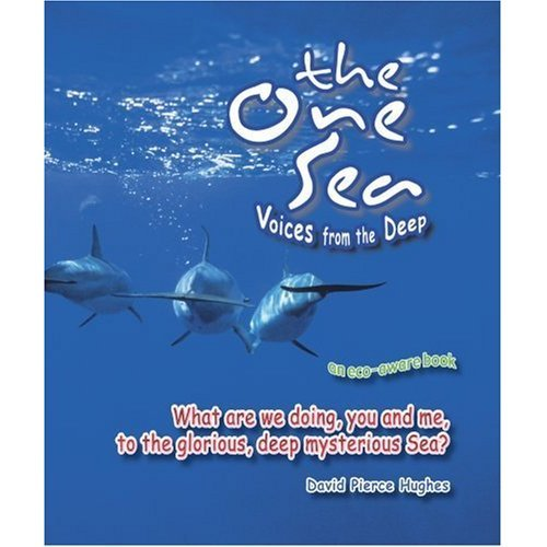 The One Sea: Voices from the Deep