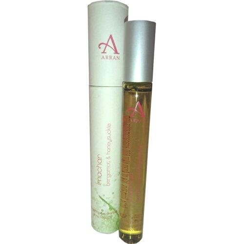 Imachar Fragrance Rollerball 10ml by Arran