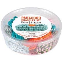 Paracord Kit-Bright