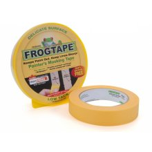 Frog Tape Delicate Surface Painters Masking Tape