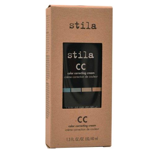 Stila Color Correcting Cream 40ml Tone #03