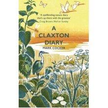 A Claxton Diary