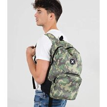 Hurley Backpack ref. 297745