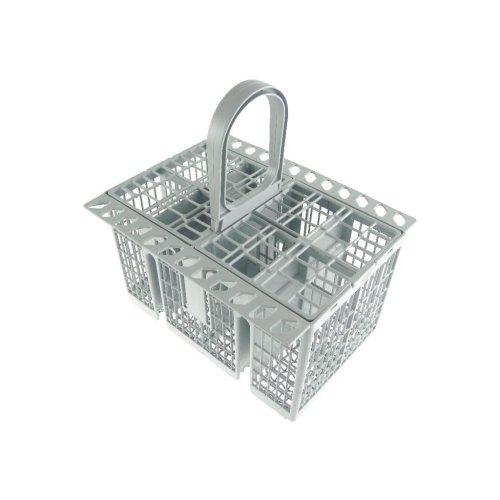 Hotpoint LFT114/HA Grey Hotpoint Dishwasher Cutlery Basket