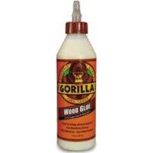 Gorilla Glue 131705 Gorilla Wood Glue 18 Oz