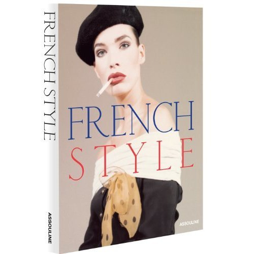 French Style (Classics)