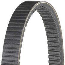 DAYCO PRODUCTS SNOWMOBILE BELT