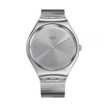 Swatch Watch Model SKINPOLE