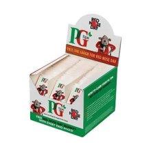 PG Tips Envelope Tea Bags (Box of 200)