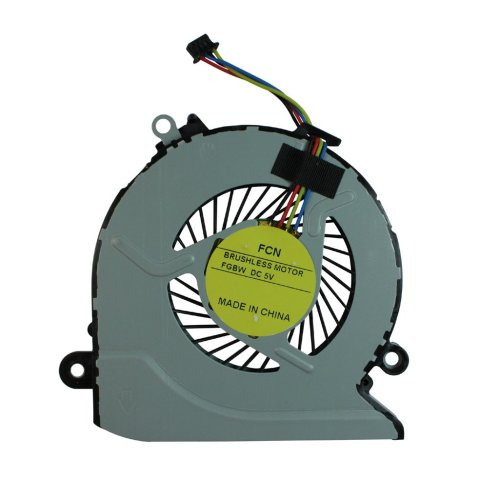 HP Pavilion 15-ab291sa Replacement Laptop Fan