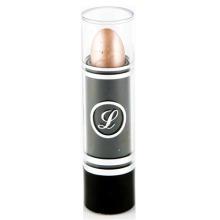 Laval Moisturising Lipstick ~ Silhouette