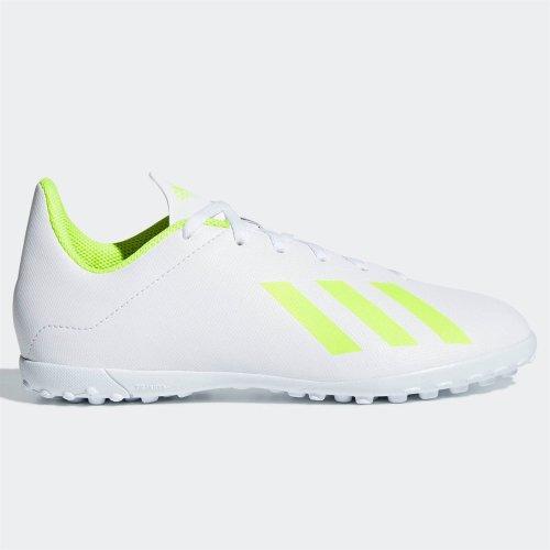 Astro Turf Football Boots Child Boys