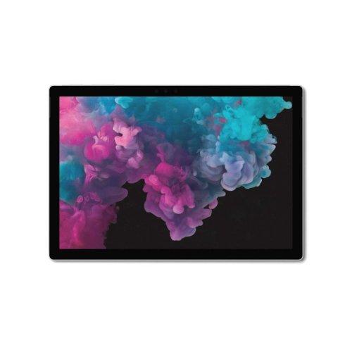 "Microsoft Surface Pro 6 12.3"" Core i5 8GB 128GB SSD Tablet - Platinum"