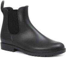 Pavers - Ankle Wellington Boots
