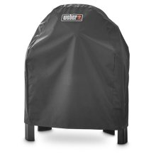 Weber Pulse Grill & Stand Premium Cover