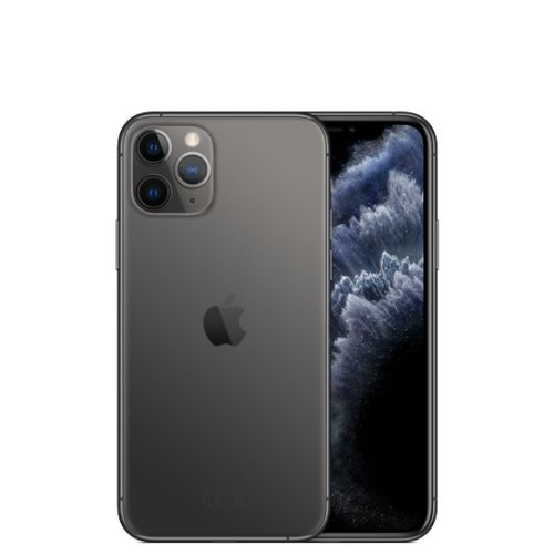 Apple iPhone 11 Pro | Space Grey